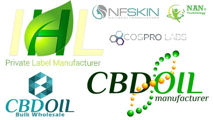 Contract Manufacturer of CBD Oils, CBD Lotions, CBD Vapor Oils, Supplements, Vitamins, Anti-Aging Skin Care. Private Label and Wholesale http://www.privatelabelmanufacturing.us