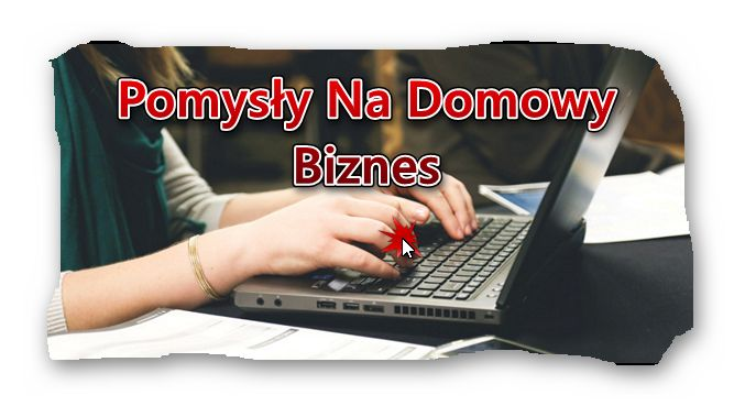 Ekscytujące Pomysły Na Domowy  Biznes – Jak Zacząć?  Więcej na blogu: http://www.ebiznesdlakazdego.pl/pomysly-na-domowy-biznes/   #Biznes #MLM #marketing #eBiznes