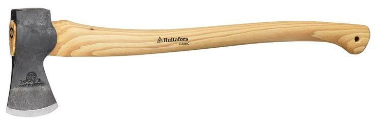 HULTAFORS CLASSIC Felling Axe