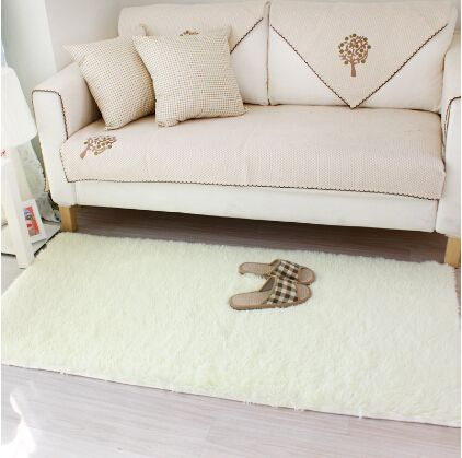 Like and Share if you want this  1500mmx1500mmx45mm Free shipping beige carpet bedroom carpet rugs for home carpet children carpets for living room     Tag a friend who would love this!     FREE Shipping Worldwide     Get it here ---> http://onlineshopping.fashiongarments.biz/products/1500mmx1500mmx45mm-free-shipping-beige-carpet-bedroom-carpet-rugs-for-home-carpet-children-carpets-for-living-room/