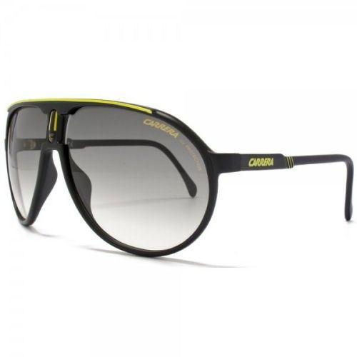 Gafas de sol Carrera Champion CD3-YR Black Yellow 62-12-125 http://relojdemarca.com/producto/gafas-de-sol-carrera-champion-cd3-yr/