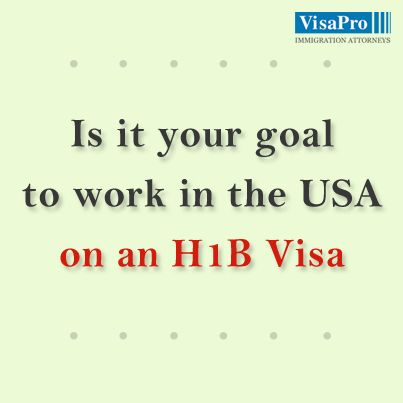 How To Get #H1B #WorkVisa In 3 Simple Steps? Check out this SlideShare:  #h1bvisa #immigrationlawyer