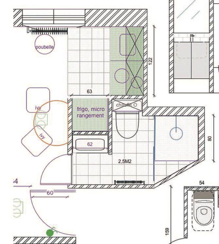 33 best Technique de construction images on Pinterest Wall design