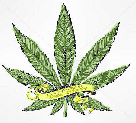 make medical marijuana a choice But if you believe in the potential of cannabis investments and are willing to make long  medical marijuana  is a popular choice that trades.
