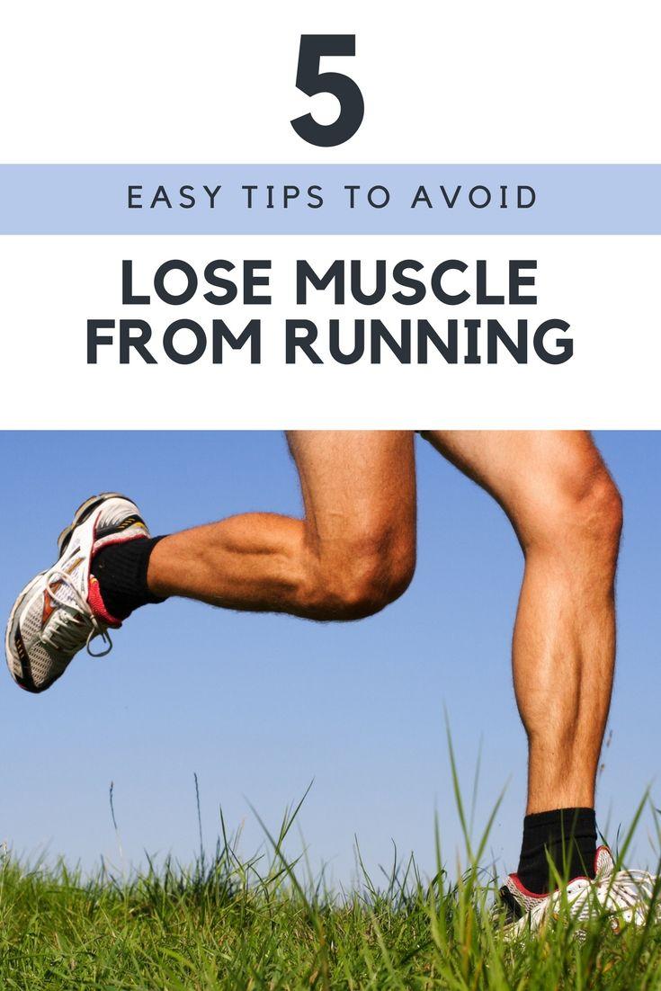 Start New Journey Everyday Meniscus Tear Tennis Workout Cardio Workout