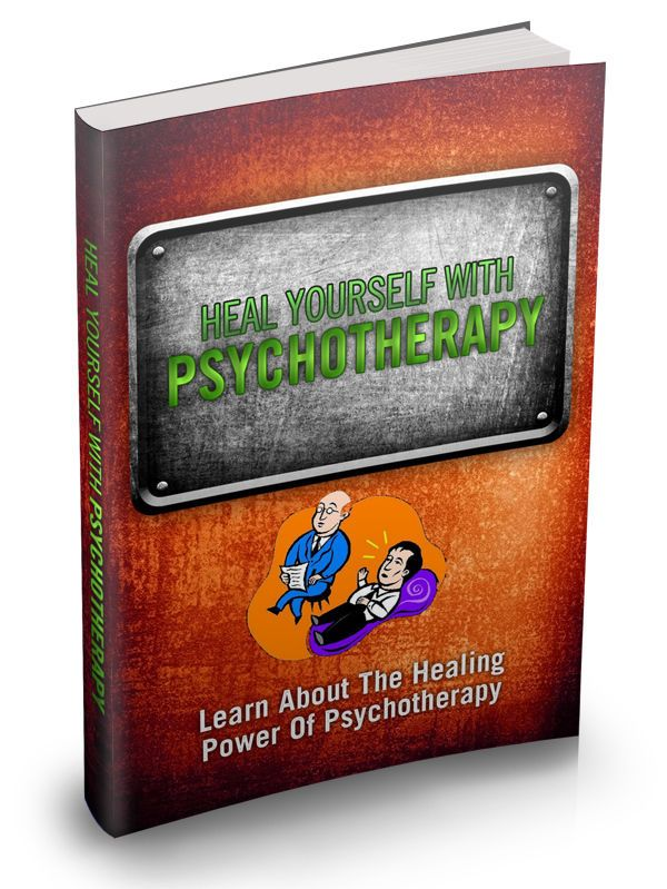 39 best health and fitness ebooks images on pinterest details about heal yourself with psychotherapy eb00k 10 additional free ebooks pdf fandeluxe Choice Image