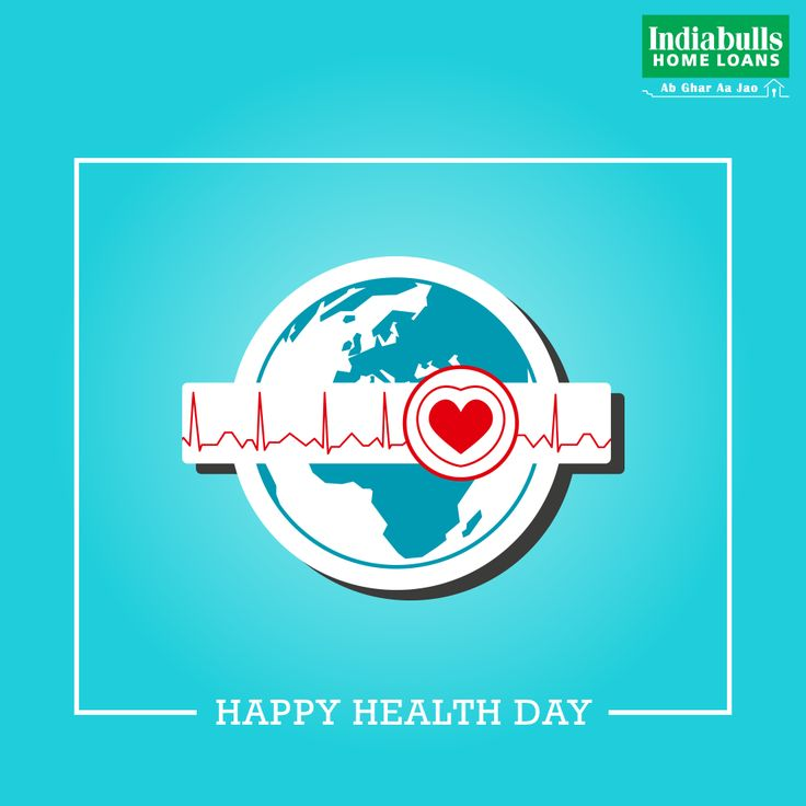 11 best greetings and wishes images on pinterest lord being happy health is the base of all happiness promise to give your day a healthy start m4hsunfo