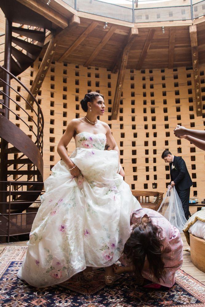 Nouvelle robe publiée!  Atelier Aimée (Milan- T38. Pour seulement 4000€! Economisez 29%! http://www.weddalia.com/fr/boutique-vendre-robe-de-mariee/atelier-aimee-milan-t38/ #RobesDeMariée www.weddalia.com/fr