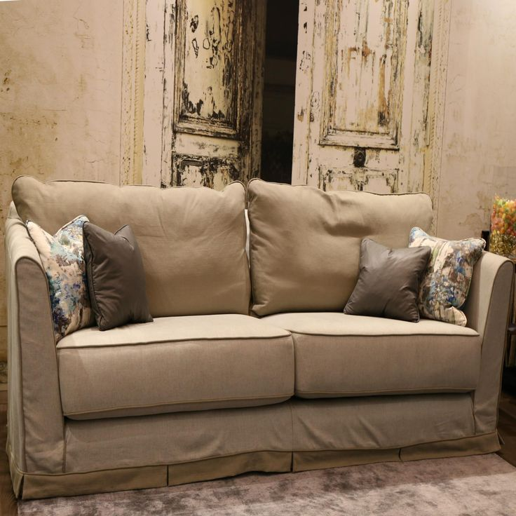 20 Best Original Leather Sofa Ideas For The Living Room