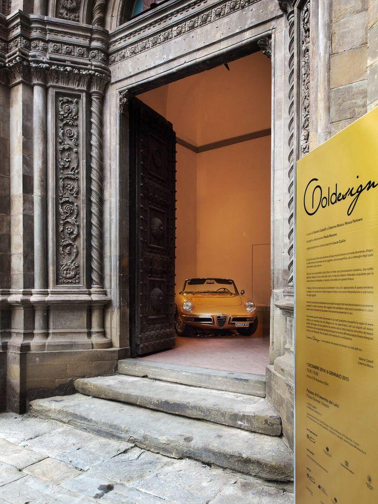 Palazzo di Fraternità dei Laici Piazza Grande Arezzo 1 Dicembre 2014/6 Gennaio 2015 ore 10.30/18.00
