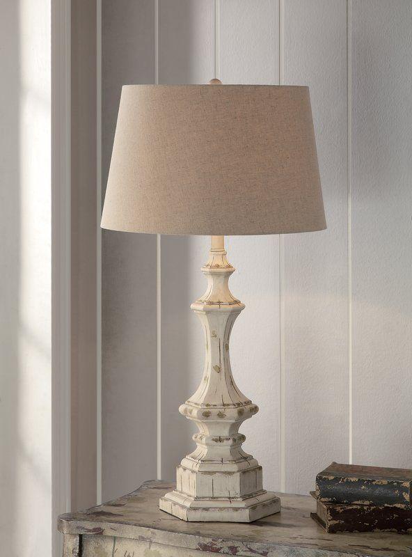 Lamps Living Room Lamp Rustic, Rustic Lamps For Living Room