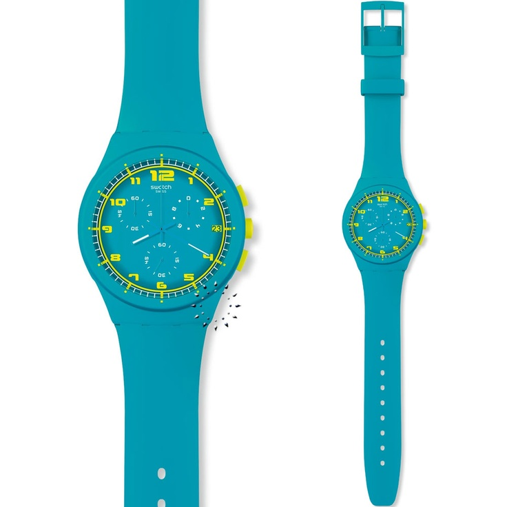 SWATCH Chrono Plastic!!!   http://www.oroloi.gr/product_info.php?products_id=27219