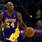 Lakers Unsure of Timetable on Latest Kobe Bryant Injury - http://blog.clairepeetz.com/lakers-unsure-of-timetable-on-latest-kobe-bryant-injury/