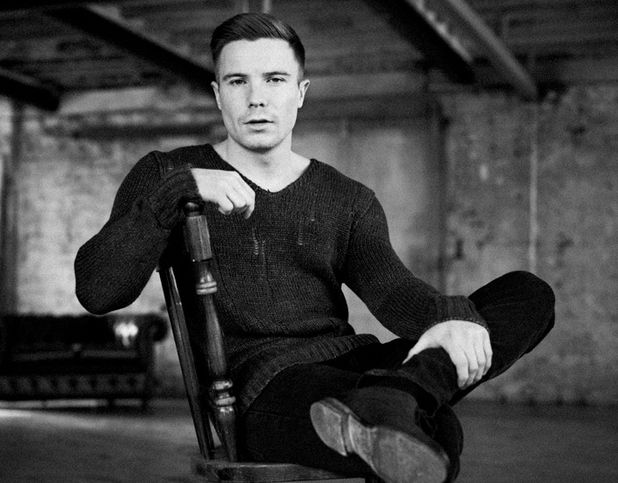 joe dempsie - Google Search