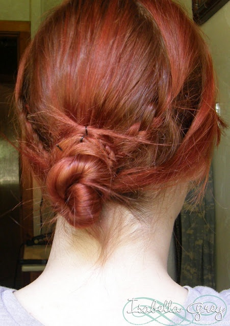 civil war hair styles best 25 civil war hairstyles ideas on 1800s 3898