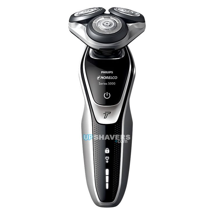 Are you looking for the best electric shaver? With our Best Electric Razor reviews, we try our best to help you narrow down your options to choosee that make a electric shaver suitable in a given situation.