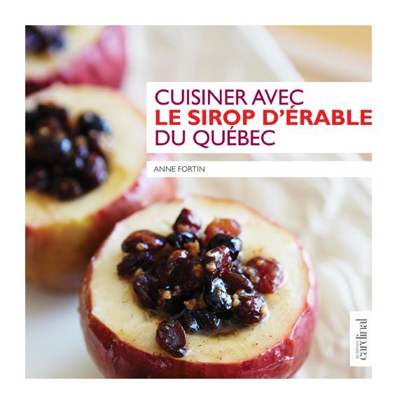 30 best nos livres images on pinterest books cas and book - Comment cuisiner les coeurs d artichaut ...