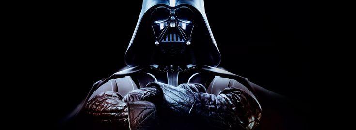 Ignacio Gómez Escobar / Retail Marketing - Colombia: Star Wars: Así son los 30 mejores spots publicitarios inspirados en la guerra de las galaxias