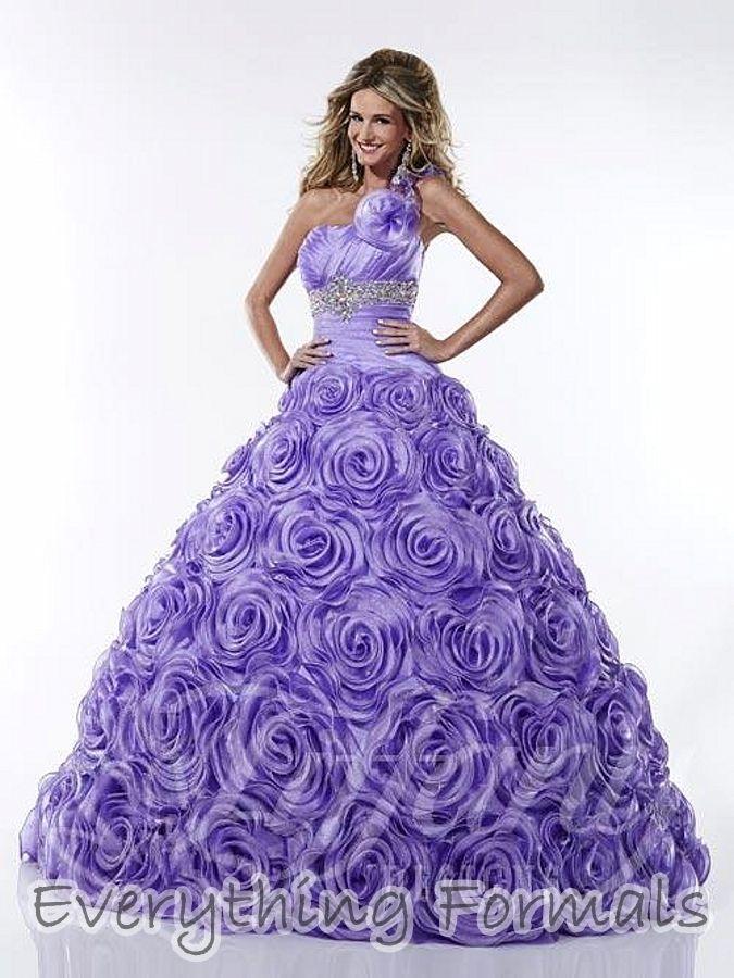 Mejores 38 imágenes de Tiffany Presentation en Pinterest | Vestidos ...