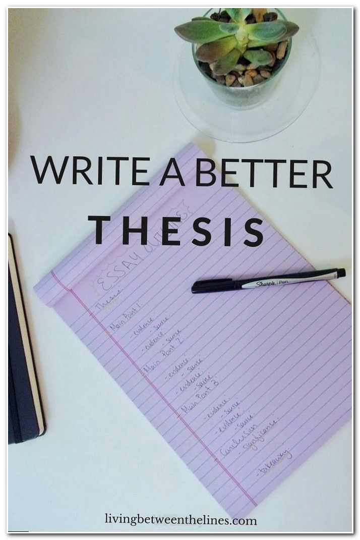 Essay Essaywriting Critical Report Example Best Research Essay  Essay Essaywriting Critical Report Example Best Research Essay Topics  English Creative Writing Topics For Grade  How To Write A Argumentative  Speech