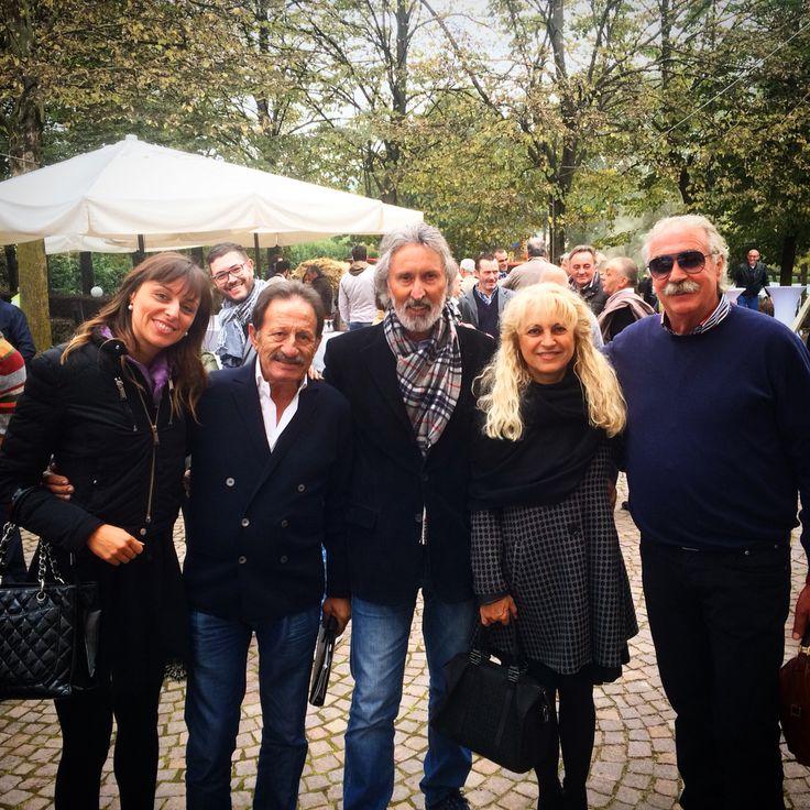 #tartufo #alba #piemonte #scanderebech #fieradeltartufo #truffle