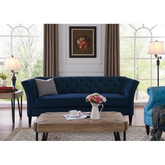 Gilmore Sofa With Images Sofa Furniture Stylish Sofa