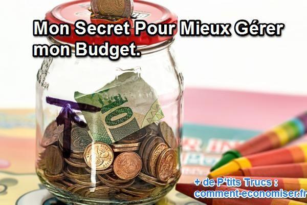 Comment faire pour ne pas dépenser à tout va ? Comment ne pas craquer sur des achats superflus ? Comment éviter les achats inutiles ?  Découvrez l'astuce ici : http://www.comment-economiser.fr/comment-gerer-son-budget.html?utm_content=buffer943c0&utm_medium=social&utm_source=pinterest.com&utm_campaign=buffer