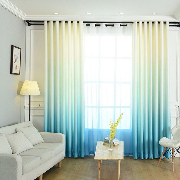 les 25 meilleures idées de la catégorie rideaux de fenêtre de
