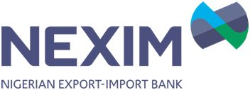 The Nigerian Export-Import Bank (NEXIM) signs agreement for US$302,000 financial grant under the Nigerian Technical Cooperation Fund (NTCF) managed by African Development Bank (AfDB) | Database of Press Releases related to Africa - APO-Source