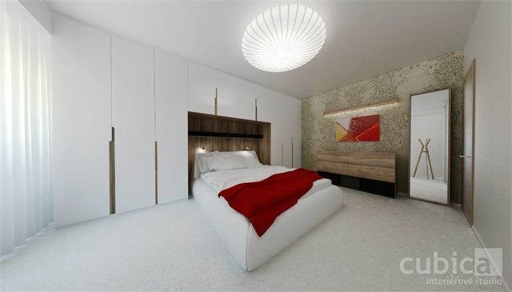 bed-room-interior-design