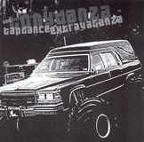 The Tony Danza Tapdance Extravaganza [CD]