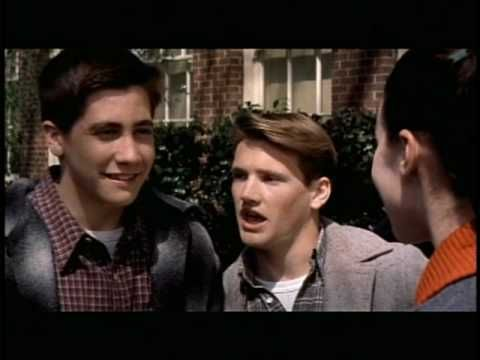 Watch October Sky Full Movie | Download  Free Movie | Stream October Sky Full Movie | October Sky Full Online Movie HD | Watch Free Full Movies Online HD  | October Sky Full HD Movie Free Online  | #OctoberSky #FullMovie #movie #film October Sky  Full Movie - October Sky Full Movie