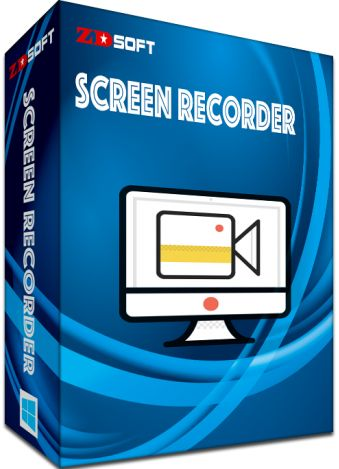 ZD Soft Screen Recorder http://freeprokeyz.com/zd-soft-screen-recorder-9-8-crack-full-version-serial-key/