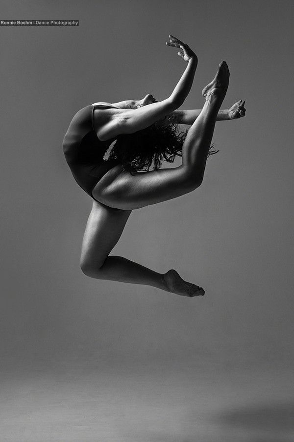 Contemporary dancer Mimi Moncheva - Ballet, балет, Ballett, Bailarina, Ballerina, Балерина, Ballarina, Dancer, Dance, Danse, Danza, Танцуйте, Dancing