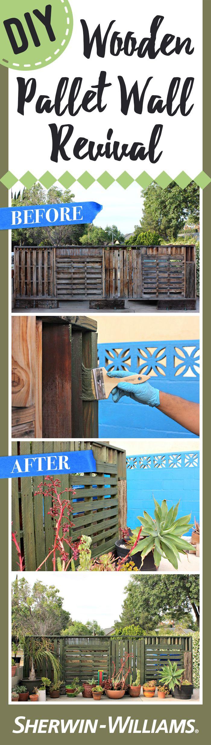 images about old pallets uses on pinterest ladder pallet