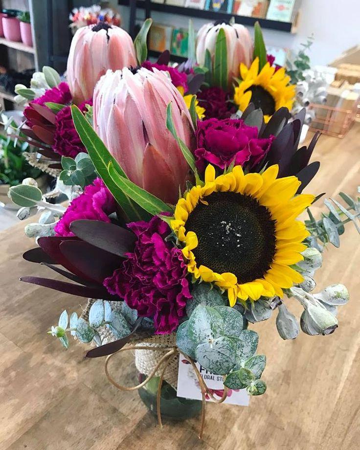 Pin by Fresh Floral Studio Eaton WA on Perth Florists