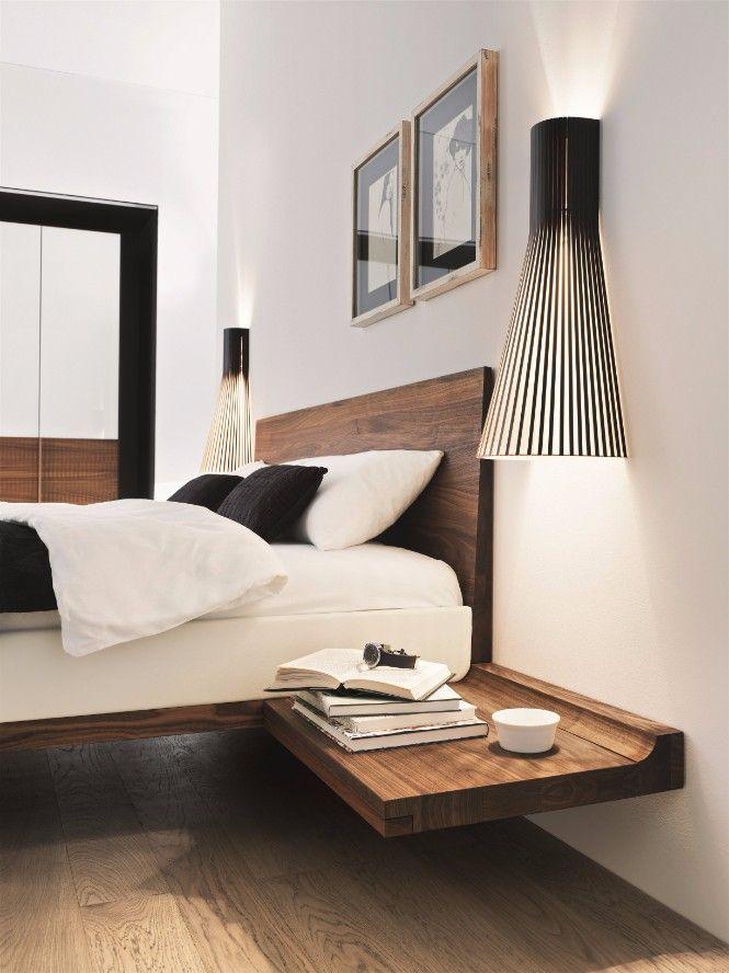 15-Bedroom-Lighting-Ideas-to-Inspire-You_9 15-Bedroom-Lighting-Ideas-to-Inspire-You_9
