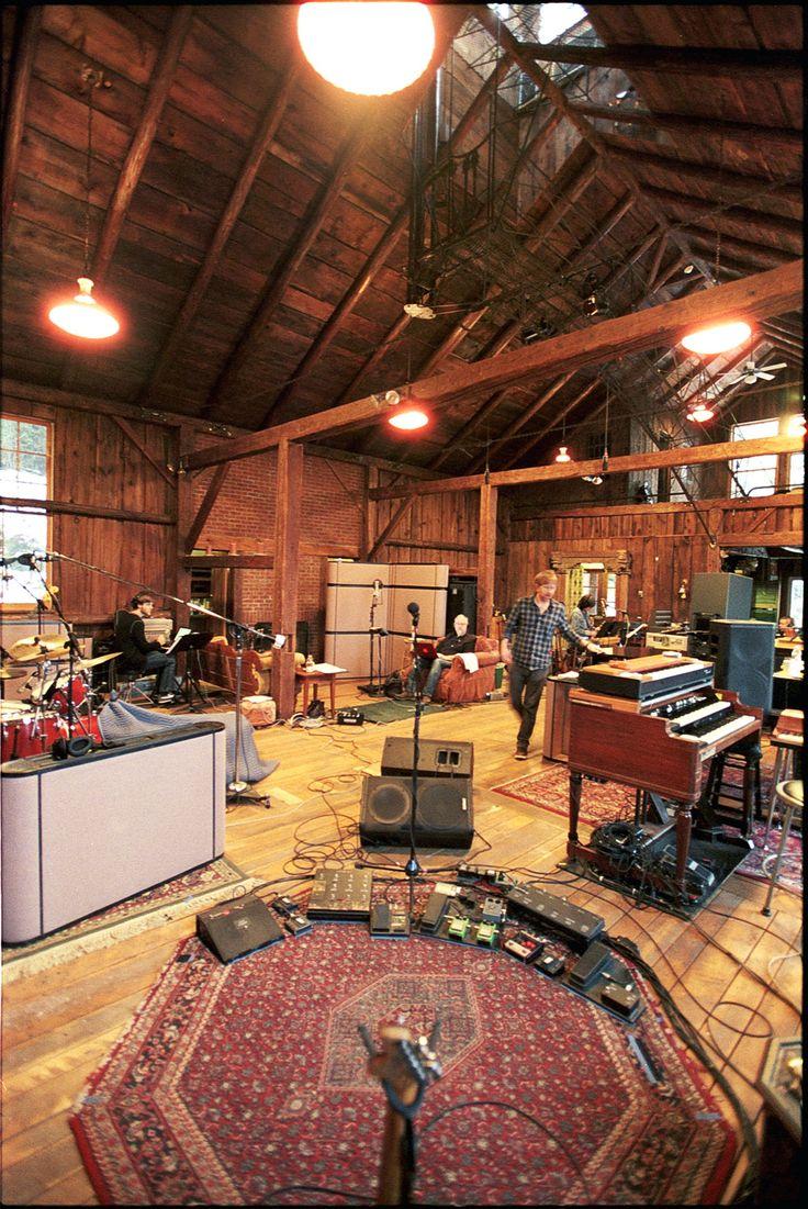 2946 best Recording Studios images on Pinterest | Music studios ...