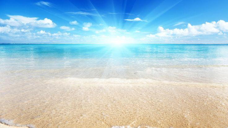 Download Free Beach Pictures Free Royalty