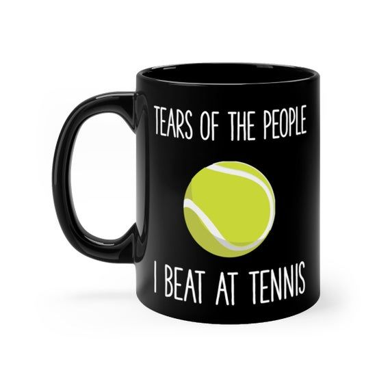 Tennis Gifts Tennis Player Gift Ideas Tennis Coffee Mug Tennis Coach Tumbler Gift Tennis Captain Mugs Gifts For Her Gift For Women Cup Tennis Players Gifts Tennis Gifts Player Gift