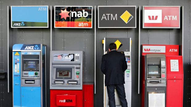 Australia's major banks stand to claw back $917 million in combined profit by only giving mortgage customers roughly half the Reserve Bank interest rate cut.