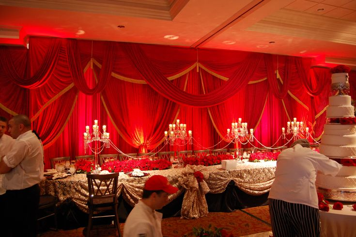 hollywood party background - photo #19