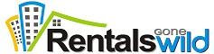 Free Apartment Finder    http://www.rentalsgonewild.com/
