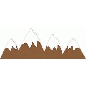 685 migliori immagini silhouette shapes su pinterest for Capannone pianificatore di layout