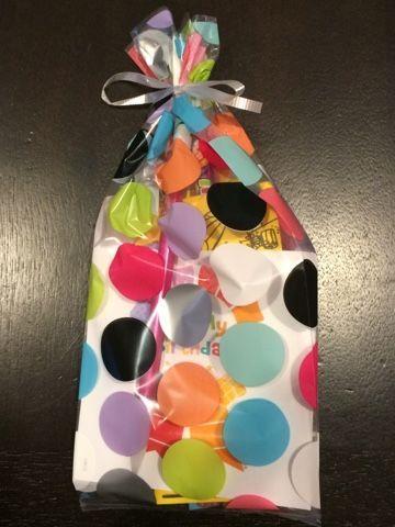 Student Birthday Gift Idea