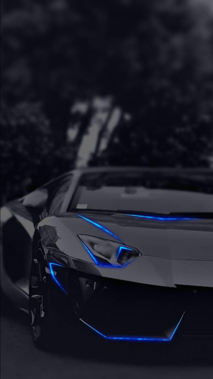 Download Lambo Car Wallpaper By 1kerim 53 Free On Zedge Now Browse Millions Of Popular Car Wallpa Car Wallpapers Sports Car Wallpaper Black Car Wallpaper