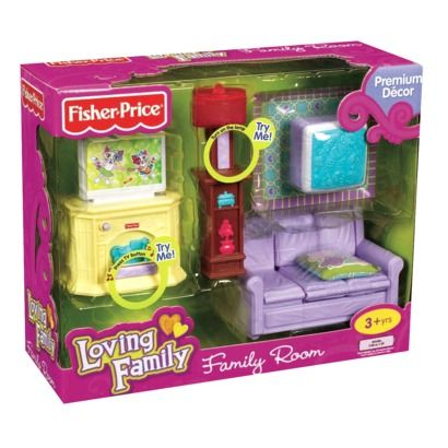 52 Best Dora And Friends Into The City Images On Pinterest Fisher Price Dora And Friends And