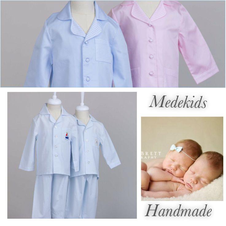 www.medekids.com.tr #handmade#medekids#pijamatakımı#elnakışı#baby#6/9ay#pamuksaten#babytrend#özeltasarım#kişiyeözel#elişi#anne#