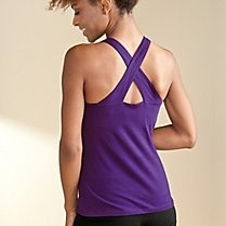Yoga Shirts - Yoga T Shirts & Tops for Women - Gaiam