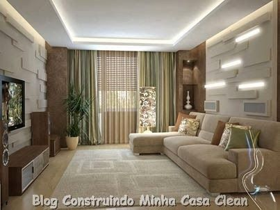 1000 images about sala estar on pinterest tv wall decor for Living room 10m2
